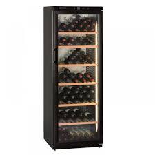 Kitchener Wine Cabinets Liebherr Wine Cellars For The True Connoisseur Andi Co