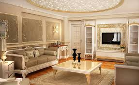 Cozy Living Room Colors Fine Traditional Living Room Color Schemes Colors For Design