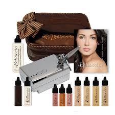professional airbrush makeup system 17 best airbrush makeup images on airbrush makeup