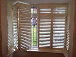 city blinds u0026 shutters scotland bay window shutters