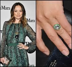 kate middleton s engagement ring photos eva longoria u0027s stunning ruby engagement ring