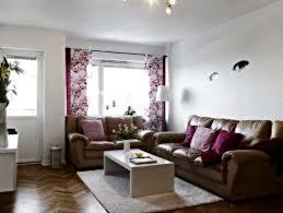 white apartment interior design house interior and furniture