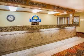 Comfort Inn Yakima Wa Days Inn Yakima Yakima Hotels Wa 98901