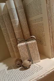 book wrapping paper ideas for wrapping books wrapping papers and wraps