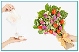 next day flower delivery cheap flower seed packets