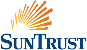 logo bmw vector suntrust banks wikipedia