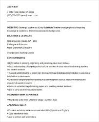 entry level resumes exles entry level resume best resume collection