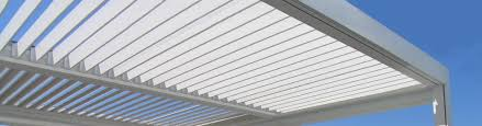 Equinox Louvered Roof Cost by Louvered Roofs U0026 American Louvered Roofs Of Western Washington Has