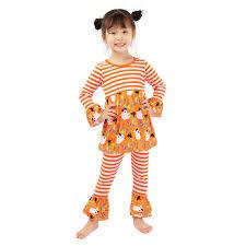 Angel Halloween Costume Kids Cheap Halloween Cat Children Clothing Aliexpress