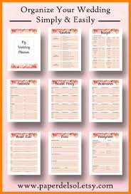 free wedding planning book 7 free wedding planner book by mail actor resumed