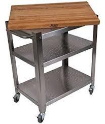 stainless steel kitchen island on wheels 34 best stainless steel kitchen rolling carts images on