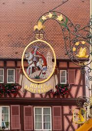 Colmar France Best 25 Colmar Hotel Ideas On Pinterest Hotel Colmar Alsace