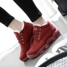 s boots for sale philippines boots for sale boots for brands prices