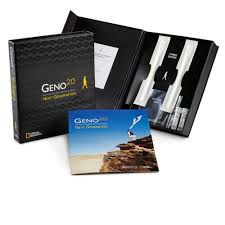 geno 2 0 next generation dna ancestry kit national geographic