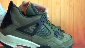most expensive shoes footwears impressive undftd 4s for men sporty footwear idea