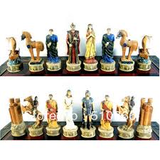 Best Chess Design Troy Bolton Chinese Goods Catalog Chinaprices Net
