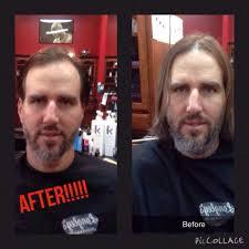 langley u0027s barber u0026 salon closed 40 photos barbers 11905