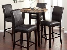 leather kitchen chairs large size of kitchen chairs with superior