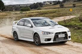 mitsubishi lancer 2017 manual 2017 mitsubishi lancer review