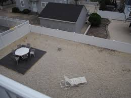 photo gallery lbi beach haven rental by owner