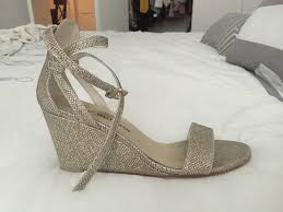 wedding shoes help me help me find wedding shoes weddingbee