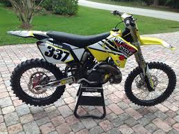 best 250 motocross bike selling 2006 rm 250 must see moto related motocross forums