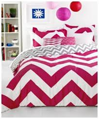 Teenage Bed Comforter Sets by Bedroom Teen Wolf Bed Set Pointillist Pansy Comforter Set From