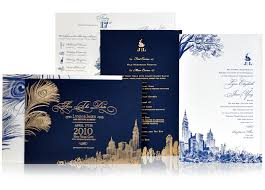 luxury wedding invitations atelier isabey luxury wedding invitations event invitations and
