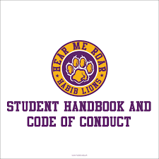 hu student handbook u0026 code of conduct 2015 by habib university issuu