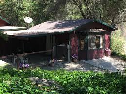 Home Design Studio Yosemite by Yosemite U0027s Suite Retreat U0027 Studio Cottage P Vrbo