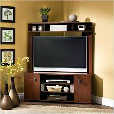 lack tv console ikea corner stand flide co decorate your cozy