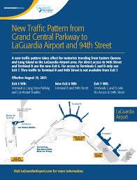 Lga Terminal Map Laguardia Airport Terminal B Image Gallery Hcpr