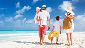 goatripsindia plan your best goa holidays