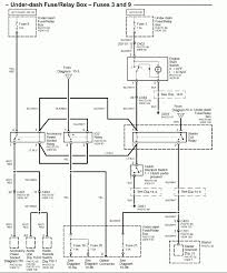 honda s2000 wiring diagram honda wiring diagrams instruction