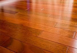 awesome hardwood flooring companies with barrington hardwood