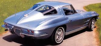69 corvette stingray split window corvette oogsnoep chevrolet corvette chevrolet