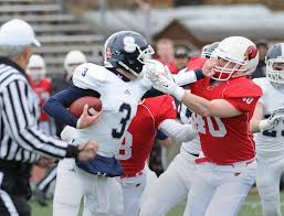staples open on thanksgiving greenwich staples renew thanksgiving football rivalry greenwichtime
