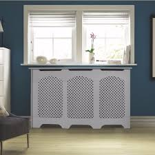 Designer Kitchen Radiators Radiator Covers Our Pick Of The Best Ideal Home