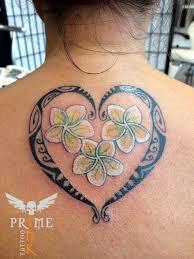 107 best frangipani tattoo u0027s images on pinterest draw flowers