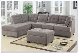 Grey Leather Reclining Sofa Dark Grey Leather Recliner Sofa Sofas Home Design Ideas