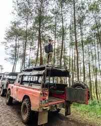 land rover bandung indonesia trip of wonders 2016 u2014 marc nouss photography