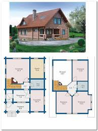 wooden house plans appealing wood house plans canada ideas simple design home