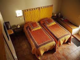 chambre ardeche chambre chambre d hote de luxe ardeche hi res wallpaper