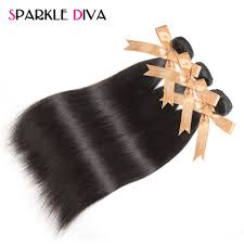 Allure Hair Extensions by Online Get Cheap Diva Hair Extensions Aliexpress Com Alibaba Group