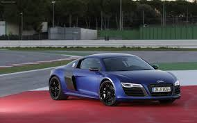 audi r8 wallpaper audi r8 wallpaper audi wallpapers cars wallpapers images