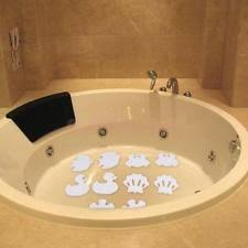 Bathtub Stickers Cowboy Bathtub Ebay