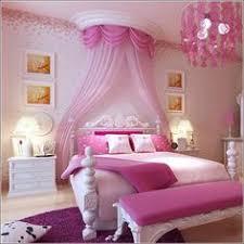 Victoria Secret Bedroom Theme My Victoria U0027s Secret Room Woulda Been Cute In Maybe Hs