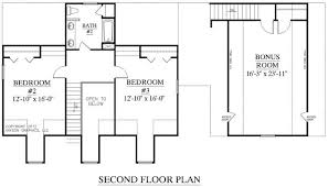 unique house plans with open floor plans one open floor plans luxamcc org