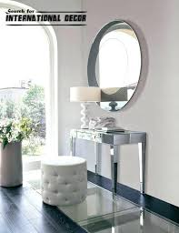 console table and mirror set console table and mirror console table mirror set sale