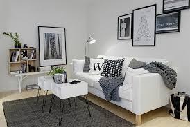 schwarz weiss wohnzimmer stunning wohnzimmer grau schwarz pictures house design ideas
